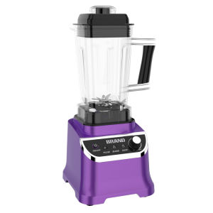 High Power High Speed Household Blender pictures & photos