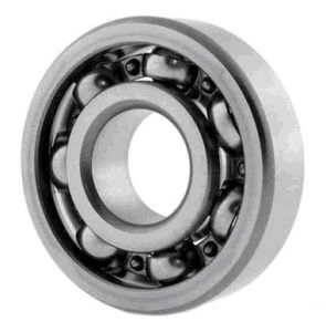 6034 Deep Groove Ball Bearing pictures & photos