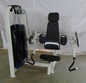 Excellent Commercial Fitness Equipment / Biceps Curl (SR06) pictures & photos