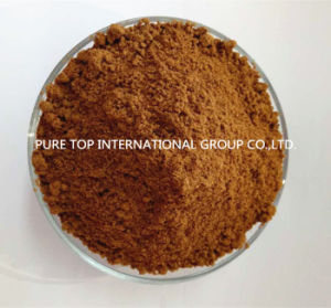 Meat Meal Bone Meal for Chicken Feed Poultry Feed (Feed grade with 55% protein) pictures & photos