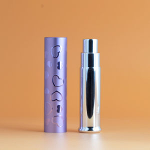 7ml Small Perfume Atomizer with Sprayer pictures & photos