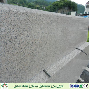 Cheap Slabs and Tiles Taishan Red Chinese Red Granite Price pictures & photos