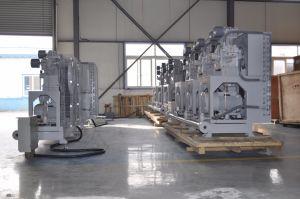 High Pressure Piston Air Compressor/Piston Compressor/Air Cooling Air Compressor pictures & photos