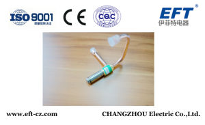 Excellence Solenoid Valve for Ice-Cream Machine pictures & photos