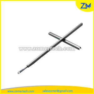 Pattern Needle for Knitting Machine pictures & photos