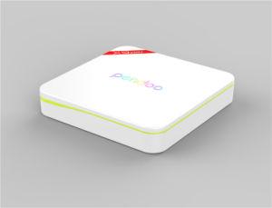 Amlogic S912 2g 16g Octa Core Pendoo X9 PRO Smart TV Box pictures & photos