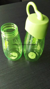 Polycarbonate Water Bottle Making Machine pictures & photos