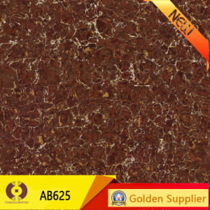 Foshan Hot Selling Ceramic Floor Wall Tile Porcelain (TAB625) pictures & photos