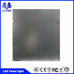 Top Quality Bis Approved LED Panel Light for Indian Market pictures & photos