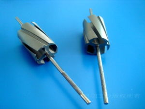 High Quality Auto Parts of The Rotor 23mmx3p pictures & photos