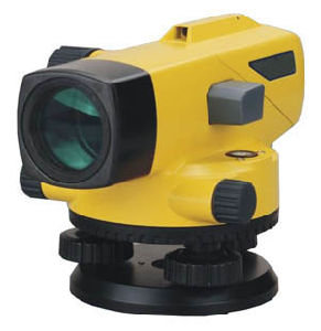 High Accuracy Automatic Level for Surveying (G232) pictures & photos