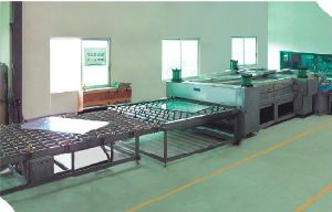 China Factory High Quality PVB Laminated Glass with Ce Certificate pictures & photos