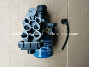 Zb4578 Air Dryer for Daf pictures & photos