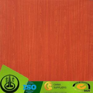 Melamine furniture Paper 70-80GSM pictures & photos