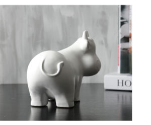 Lovely Ceramic Gifts as Home Decoration pictures & photos