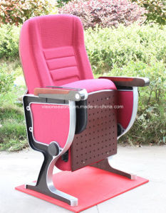 Fixed Auditorium Audience Spectator Seat for Sale (1026) pictures & photos