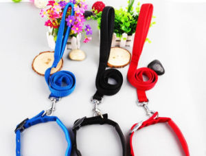 Pet Product Supply Dog Comfortable Harness (H009) pictures & photos