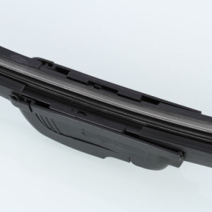 China Wiper Blade Supplier pictures & photos