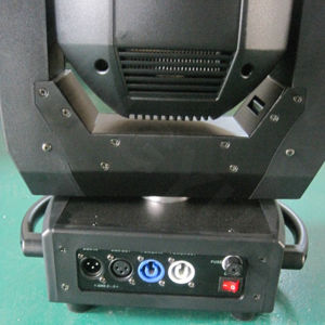 Stage Light 200W DMX Moving Head LED Beam pictures & photos