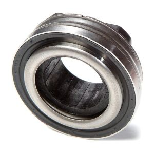 Auto Part Clutch Release Bearing for Ford/Renault/VW/FIAT/Honda pictures & photos