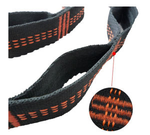 Extra Large Length Hammock Strap pictures & photos