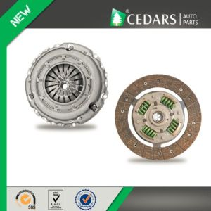 Aftermarket Auto Parts Clutch Set with OE Quality pictures & photos