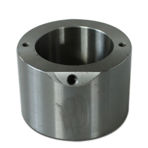 CNC Machining, CNC Machining Process, CNC Machine Components pictures & photos