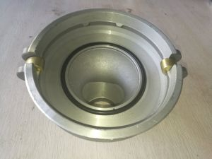 Tanker Truck Parts Gravity Drop Coupling pictures & photos