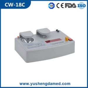 Lens UV Transmittance Tester with Digital Display Cw-18c pictures & photos