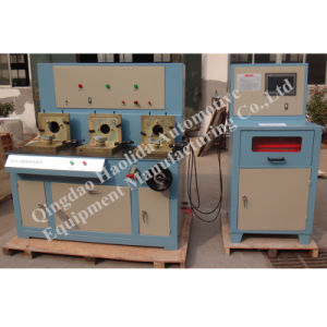 Automobile Starter Testing Equipment pictures & photos