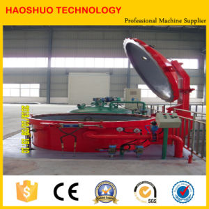 Transformer Cheap Vacuum Pressure Impregnation Equipment pictures & photos