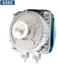Condenser Fan Motor Elco Model pictures & photos