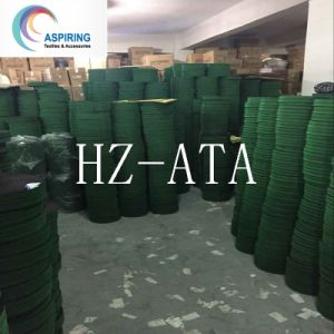 Strong Elasticity PP Synthetic Rubber Sofa Webbing 50mm pictures & photos