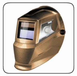 Welding Masks (AS-3000)