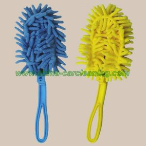 Car Cleaning Brush / Car Duster (FNC1203)