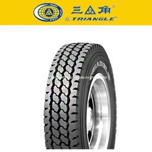 Truck Tyre, TBR Tyre, Truck Tire, Radial Heavy Duty Truck Tyre, All Steel Radial Tyre,