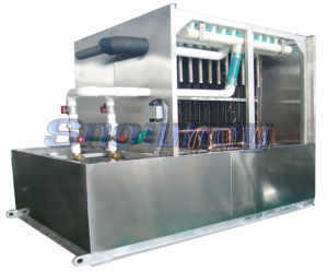 Hot Sale Industrial Chiller System pictures & photos