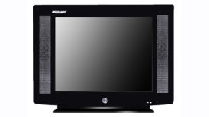 14 Inch CRT TV (14A2)