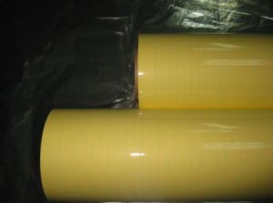 PVC Cold Lamination Film (LAM-100GH)