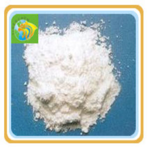 The High Quality Product Factory Leading Manufacturers P-Toluenesulfonic Acid pictures & photos