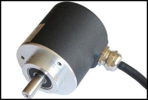 Rotary Encoder (GAS60 R13E10 R*B)