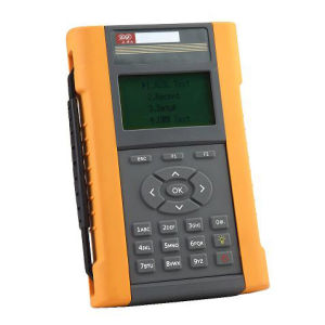 ADSL2+ ADSL VDSL Xdsl Tester (DA280)