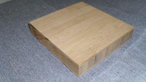 Bamboo Panel (BFL-005p)