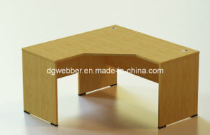 Office Wooden Table pictures & photos