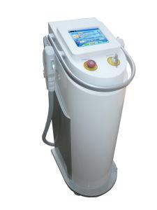 Elight (IPL+RF) Skin Rejuvenation Beauty Equipment E10