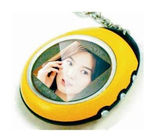 "1.5"" Cstn Screen Digital Photo Frame (DPF-B10)"