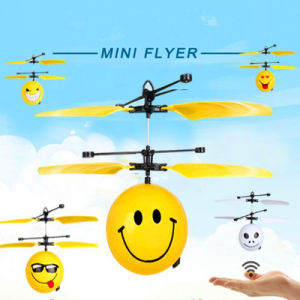 Hovering Emojis Face Facial Expression Helicopter pictures & photos