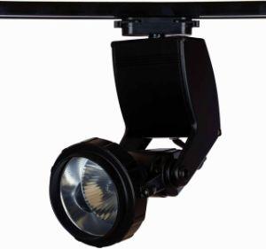 LED Truck Light (XT-801H)