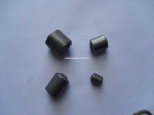High Chrome Casting Grinding Cylpebs (dia30mm*40mm) pictures & photos