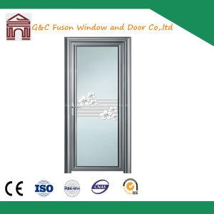 Aluminium Casement Door Bedroom Door Designs pictures & photos